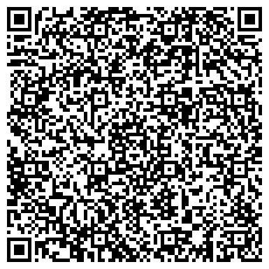 """QR-код с контактной информацией организации ООО АН """"Стандарт"""" - Агентство Недвижимости Кременчуг"""