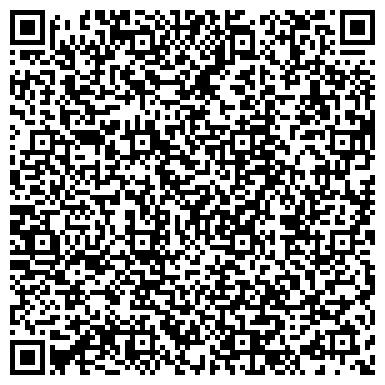 QR-код с контактной информацией организации МЕЖДУНАРОДНОЕ ПРАВО - INTERNATIONAL LAW