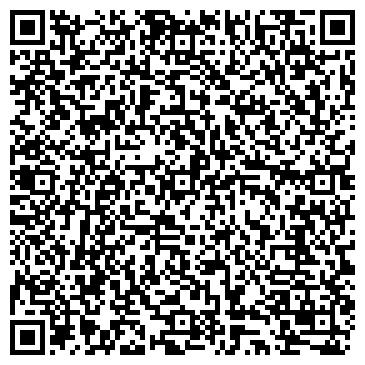 QR-код с контактной информацией организации ООО «НетАир»
