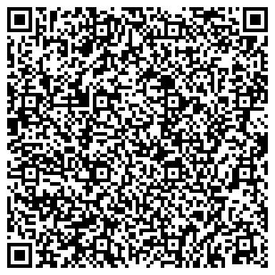 """QR-код с контактной информацией организации ООО Центр сопровождения """"1С Erpone"""""""
