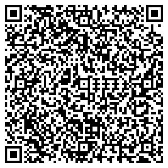 QR-код с контактной информацией организации AUTONEWS.RU