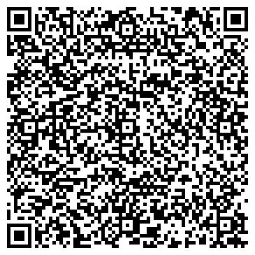 QR-код с контактной информацией организации ООО Интернет-магазин Тут Есть Всё
