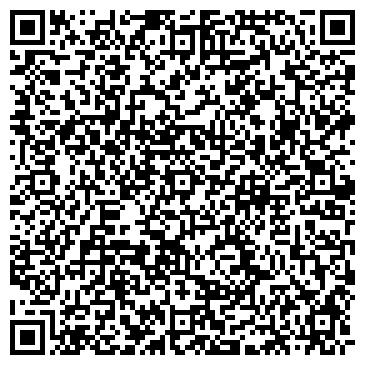 QR-код с контактной информацией организации LTD Корекція Спідометра Львів