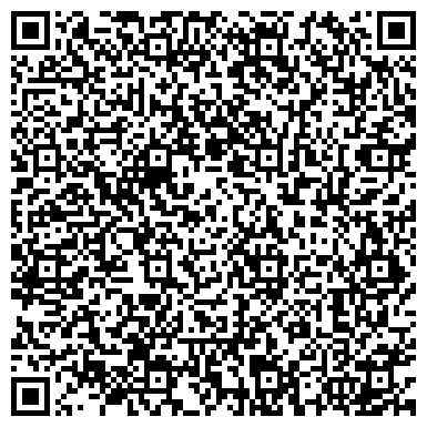 """QR-код с контактной информацией организации ООО Управляющая компания """"Сангри"""""""