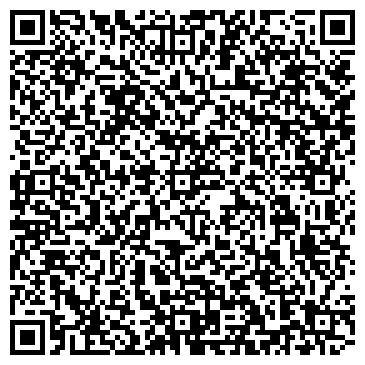 QR-код с контактной информацией организации ООО Белком