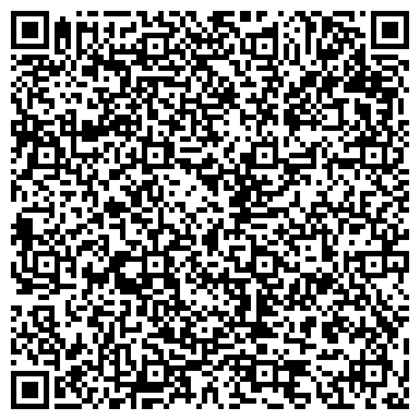 QR-код с контактной информацией организации ОП Суши Банзай (ИП Подобед И. В.)