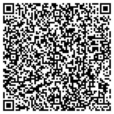QR-код с контактной информацией организации O & S INTERNATIONAL