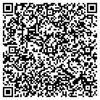 QR-код с контактной информацией организации ООО Фабрика Зиг