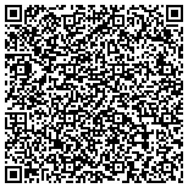 QR-код с контактной информацией организации ООО НАСЕКОМЫХ NET Новосибирск
