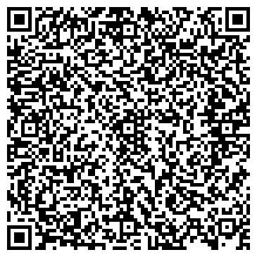 QR-код с контактной информацией организации ЭКСПОЛАЙН ГРУПП