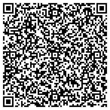 QR-код с контактной информацией организации ОАО Воронежоблавтобыттранс