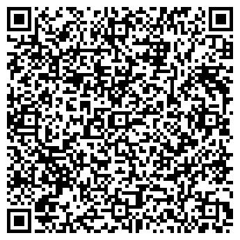 QR-код с контактной информацией организации АЛТЕКС МР