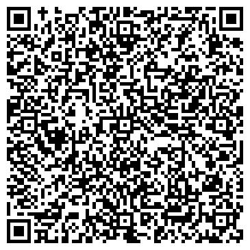 QR-код с контактной информацией организации ОАО Мир мебели – Украина