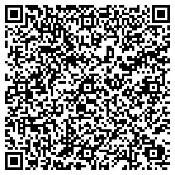 QR-код с контактной информацией организации ООО DAP1