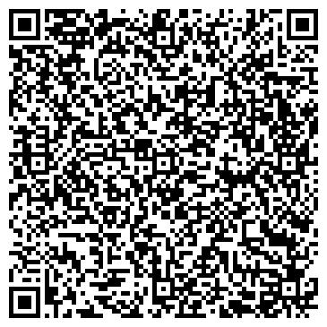"""QR-код с контактной информацией организации ООО ООО """"Евросклад Сервис"""""""