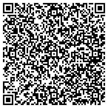 QR-код с контактной информацией организации ООО Арсенал Снаб