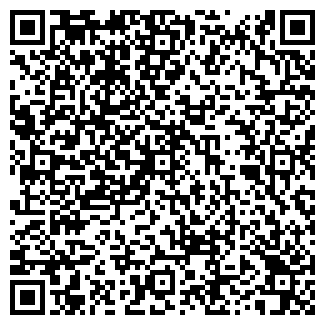 QR-код с контактной информацией организации LLUMAR