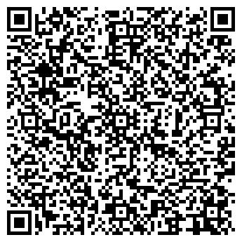 QR-код с контактной информацией организации ООО Inox Agro