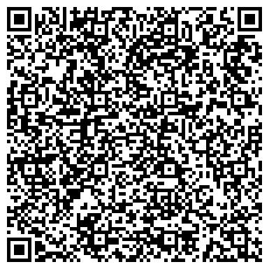 """QR-код с контактной информацией организации ООО ЧСТУП """"Скорпион Техно"""""""