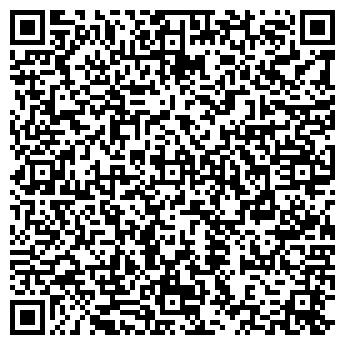QR-код с контактной информацией организации ООО Сантехник профессионал в Бишкеке