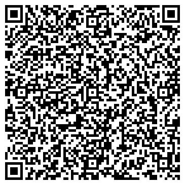 QR-код с контактной информацией организации ТОВАРЫ ДЛЯ ОФИСА