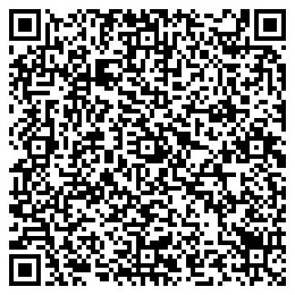 QR-код с контактной информацией организации ООО ТК Ай-Кабель
