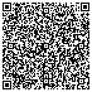 QR-код с контактной информацией организации ООО Inoptics.by