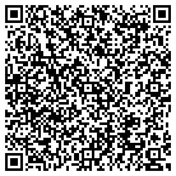 QR-код с контактной информацией организации ООО АВТОСТОЯНКА, ЭВАКУАТОР