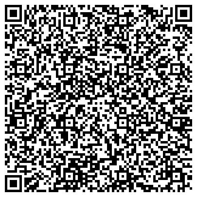 QR-код с контактной информацией организации Hockeyserviceplus