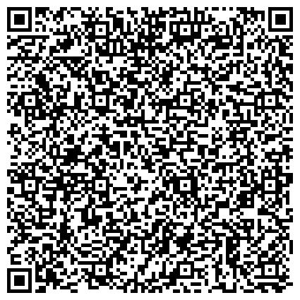 QR-код с контактной информацией организации ООО Водяной