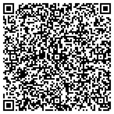 QR-код с контактной информацией организации ООО Инвест Престиж Киев