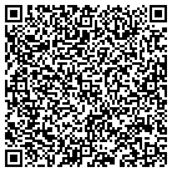QR-код с контактной информацией организации ШКОЛА № 281
