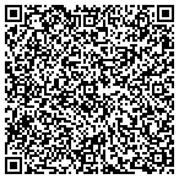 """QR-код с контактной информацией организации ООО Дизайн-студия """"MEL"""""""