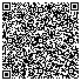 QR-код с контактной информацией организации LTD СпецЭнергоКабель