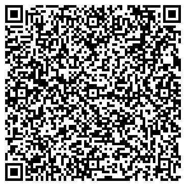 QR-код с контактной информацией организации АКЦЕПТ-ТЕРМИНАЛ, ПАВЛОДАРСКИЙ ФИЛИАЛ