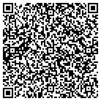 QR-код с контактной информацией организации ООО Оптимус - мебель