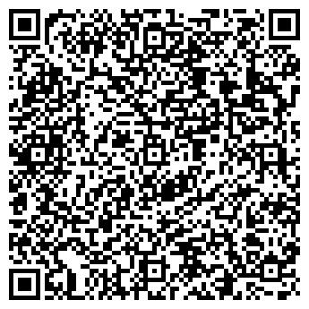 QR-код с контактной информацией организации ОП ГрандСтильКомфорт