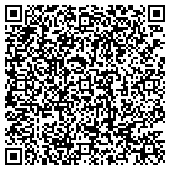 QR-код с контактной информацией организации ООО Шкафофф
