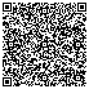 QR-код с контактной информацией организации ООО ProFix