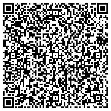 QR-код с контактной информацией организации ООО Cтулья - Оптом