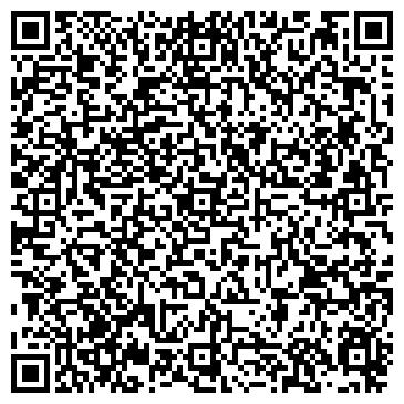 """QR-код с контактной информацией организации ООО """"ЭкспертОценка"""" Кольчугино"""