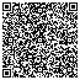 QR-код с контактной информацией организации ЛЕНАР КФХ