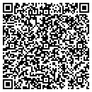 QR-код с контактной информацией организации SPAR