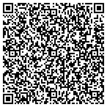 """QR-код с контактной информацией организации """"Янаульская"""", ГБУЗ РБ"""