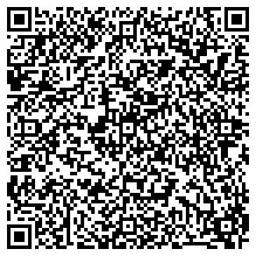 QR-код с контактной информацией организации ООО Коллегия Юристов