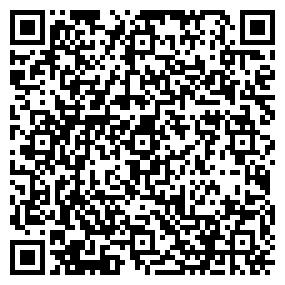 QR-код с контактной информацией организации BIG SIZE