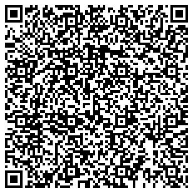 QR-код с контактной информацией организации ООО Агрофирма «Грин-Пикъ-Подмосковье»