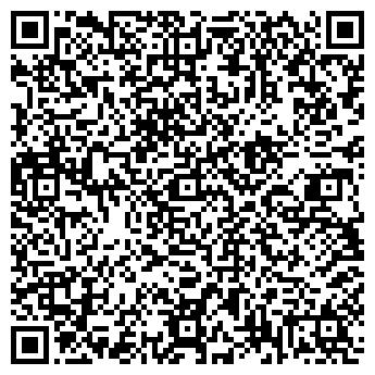 QR-код с контактной информацией организации ДМИТРОВСКОЕ СЕЛО
