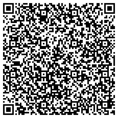 QR-код с контактной информацией организации LTD ЛОМБАРД RAMAD FINANCE