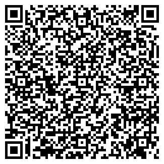 QR-код с контактной информацией организации ЛЕГРАН-М